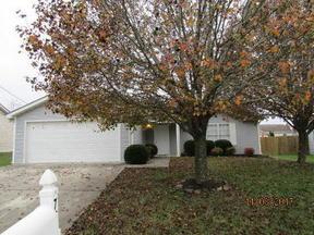 Residential Sold: 7556 Gary White Rd