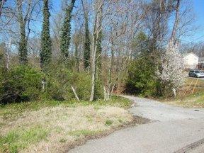 Residential Sold: 1201 Cherokee Trl