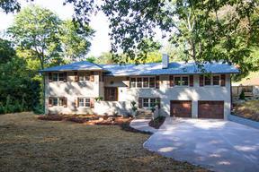 Residential Sold: 511  Noelton Drive