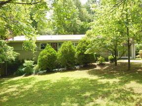 Residential Sold: 446 Andrew Johnson Hwy