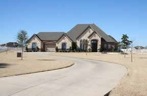 Extra Listings Recently Sold: 1848 Willow Springs Ct