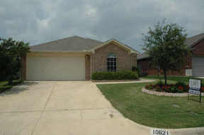 Extra Listings Recently Sold: 10621 Braewood Drive