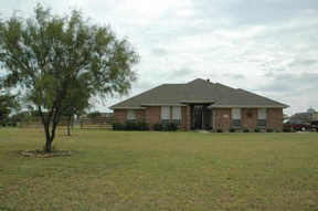 Extra Listings Recently Sold: 2741 Prairie Ridge Trail