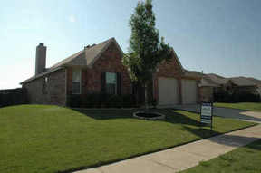 Extra Listings Recently Sold: 13768 Trail Break Drive