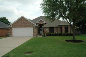 Extra Listings Recently Sold: 3740 Regency Circle