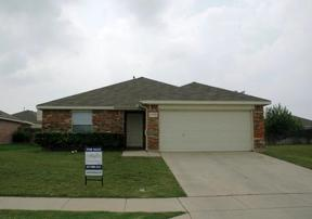 Extra Listings Recently Sold: 14153 Gold Seeker Way