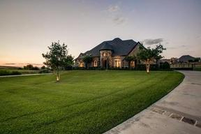 Extra Listings Recently Sold: 1105 Vista Ranch Court