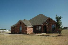 Extra Listings Recently Sold: 2304 Parks Court