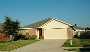 Extra Listings Recently Sold: 1141 Mustang Ridge Drive