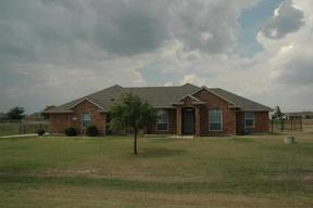 Extra Listings Recently Sold: 2600 Crofoot Trail
