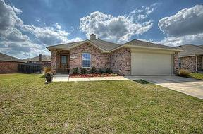 Extra Listings Recently Sold: 14037 Tanglebrush Trail