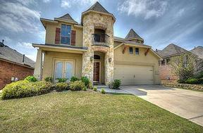 Extra Listings Recently Sold: 12552 Saratoga Springs Circle