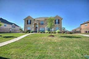Extra Listings Recently Sold: 1541 Fence Post Drive