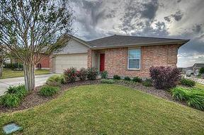 Extra Listings Recently Sold: 14077 Firebush Lane