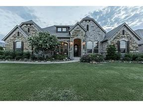 Extra Listings Recently Sold: 12933 Smokey Ranch Drive