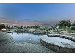 Extra Listings Recently Sold: 12768 Taylor Frances Lane