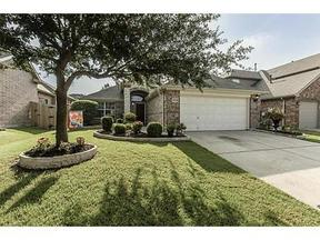 Extra Listings Recently Sold: 9304 Moncrief Street
