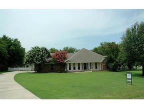 Extra Listings Recently Sold: 3033 Burlington Court