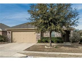 Extra Listings Recently Sold: 1701 Birds Eye Road