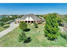 Extra Listings Recently Sold: 1800 Willow Springs Court