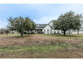 Extra Listings Recently Sold: 200 Odessa Drive