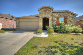 Extra Listings Recently Sold: 7536 Berrenda Drive