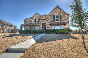 Extra Listings Recently Sold: 1601 Fence Post Drive