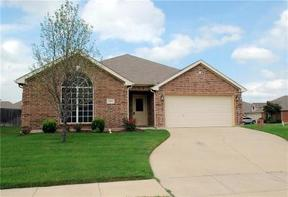 Extra Listings Recently Sold: 14181 Gold Seeker Way