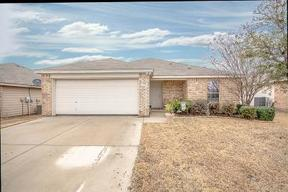 Extra Listings Recently Sold: 656 Rosario Lane