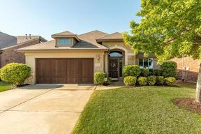 Extra Listings Sold: 12408 Outlook Avenue