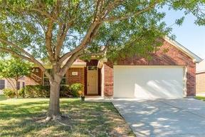 Extra Listings Recently Sold: 1225 Juniper Lane