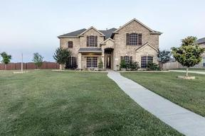 Extra Listings Recently Sold: 13832 Canter Lane