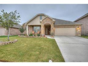 Extra Listings Recently Sold: 1409 Mesa Flats Drive