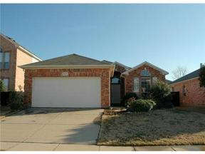 Extra Listings Recently Sold: 4008 Petersburg Drive