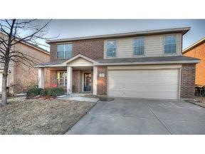Extra Listings Recently Sold: 10813 Braemoor Drive