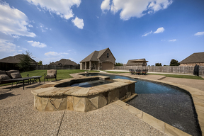 Extra Listings Recently Sold: 1340 Whisper Willows Drive