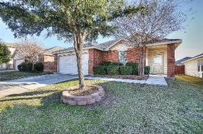 Extra Listings Recently Sold: 1045 Fort Apache Drive