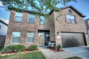 Extra Listings Recently Sold: 10840 Devontree Drive