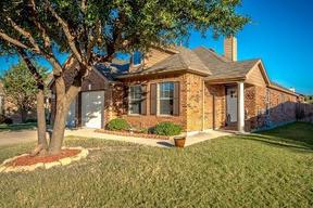 Extra Listings Recently Sold: 13661 Trail Break Drive