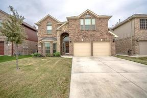 Extra Listings Recently Sold: 1420 Creosote Drive