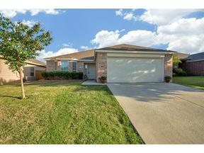 Extra Listings Recently Sold: 745 Poncho Lane