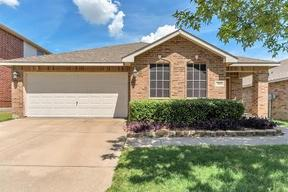 Extra Listings Recently Sold: 7624 Scarlet View Trail