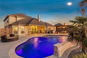 Extra Listings Recently Sold: 13909 Rail Lane