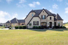 Extra Listings Recently Sold: 12068 Vista Ranch Way