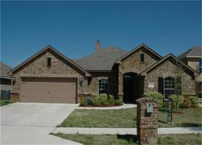 Extra Listings Recently Sold: 8816 Cracked Wheat Trail