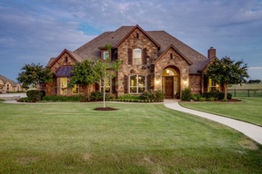 Extra Listings Recently Sold: 1316 Rollie Michael Lane