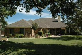 Extra Listings Recently Sold: 13450 Willow Springs Road