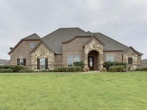Extra Listings Recently Sold: 1104 Vista Ranch Court
