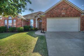 Extra Listings Recently Sold: 10129 Ash Creek Lane