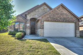 Extra Listings Recently Sold: 10813 Thorngrove Court